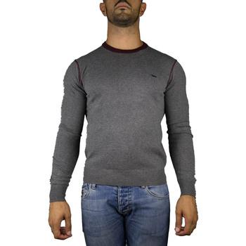 Abbigliamento Uomo Maglioni Harmont E Blaine HRA063030347 grigio