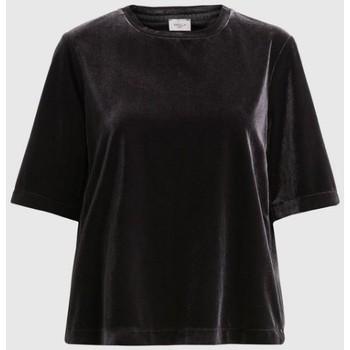 Abbigliamento Donna Maglioni Marella 39760987 antracite