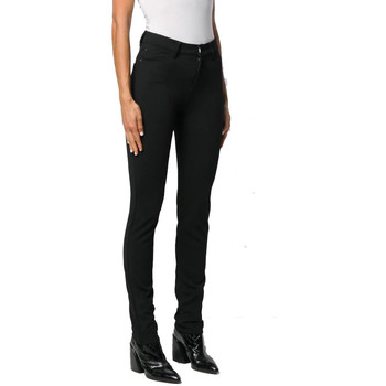 Abbigliamento Donna Jeans slim Armani 6G2J182NUCZ nero
