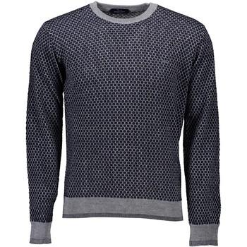 Abbigliamento Uomo Maglioni Harmont E Blaine HRE182030702 blu