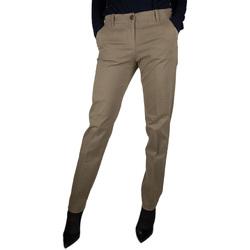 Abbigliamento Donna Chino Armani 6Z2P772N81Z beige