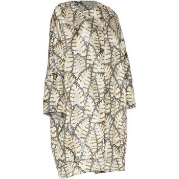 Abbigliamento Donna Giacche Manila Grace G324PJ MA014 - MILITARE