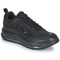 Scarpe Uomo Sneakers basse Nike NIKE AIR MAX AP Nero