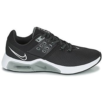 Nike WMNS NIKE AIR MAX BELLA TR 4