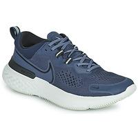 Scarpe Uomo Running / Trail Nike NIKE REACT MILER 2 Blu