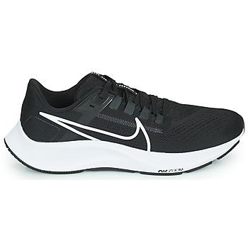 Nike WMNS NIKE AIR ZOOM PEGASUS 38