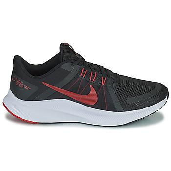 Nike NIKE QUEST 4