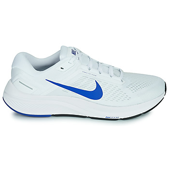 Nike NIKE AIR ZOOM STRUCTURE 24