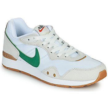 Scarpe Donna Sneakers basse Nike WMNS NIKE VENTURE RUNNER Bianco / Verde