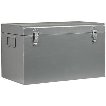 Casa Cestini, scatole e cestini Label51 Baule xl Altri