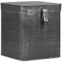 Casa Cestini, scatole e cestini Label51 Scatola portaoggetti xl Altri