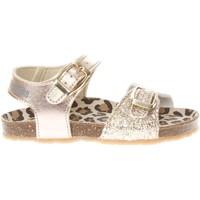 Scarpe Bambina Sandali Westlake 10273 CI-UNICA - Sandalo due f  Altri