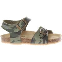 Scarpe Bambino Sandali Westlake 9750 MI-UNICA - Sandalo due fa  Altri