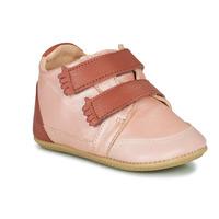 Scarpe Bambina Pantofole Easy Peasy IRUN B Rosa