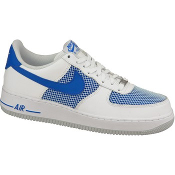 Scarpe Nike  Air Force 1 488298-150