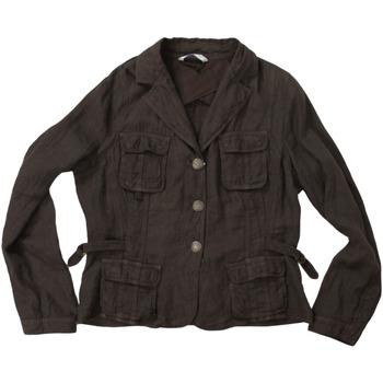Abbigliamento Donna Completi Marella ATRMPN-27387 Marrone