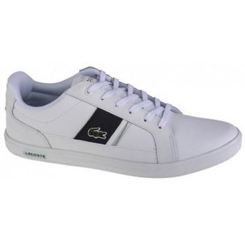 Scarpe Uomo Sneakers basse Lacoste Europa Altri