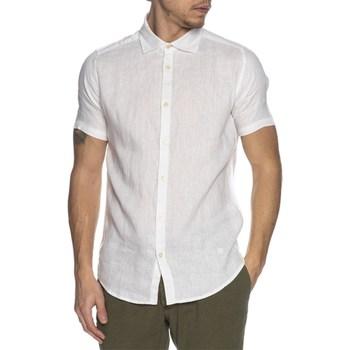 Abbigliamento Uomo Camicie maniche corte Markup mk993005 Camicie Maniche Corte Uomo nd nd