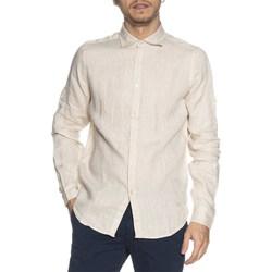 Abbigliamento Uomo Camicie maniche lunghe Markup mk993003 Classiche Uomo nd nd