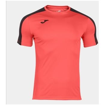 Abbigliamento Uomo T-shirt maniche corte Joma Maglietta Academy  (101656) Multicolore