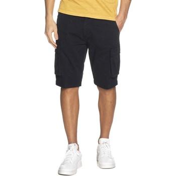 Abbigliamento Uomo Shorts / Bermuda Markup mk995200 Cargo Uomo nd nd
