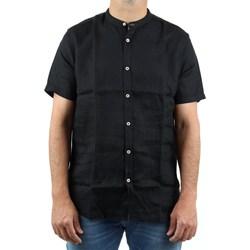 Abbigliamento Uomo Camicie maniche corte Markup mk993006 Camicie Maniche Corte Uomo nd nd
