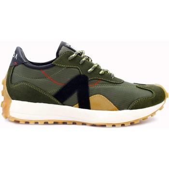 Scarpe Uomo Sneakers basse Acbc ACBCSHACBGRT Green
