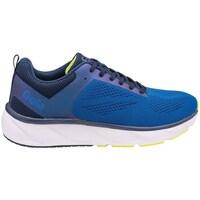 Scarpe Uomo Sneakers basse Gola Ultra Speed Road Blu marino