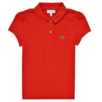 Lacoste CLEMENCE