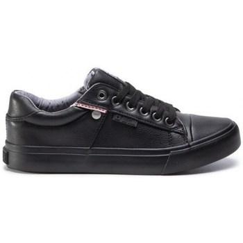 Scarpe Donna Sneakers basse Big Star GG274061 Nero