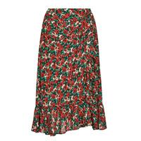 Abbigliamento Donna Gonne Moony Mood PABANCOURS Multicolore