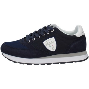 Scarpe Uomo Sneakers basse Australian AU 030 NAVY