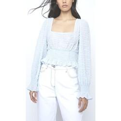 Abbigliamento Donna Top / Blusa Glamorous CK6007 Multicolore