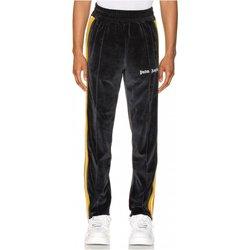 Abbigliamento Uomo Pantaloni Palm Angels streetwear PMCA007F194690071001 - Uomo nero