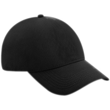 Accessori Cappellini Beechfield B550 Nero