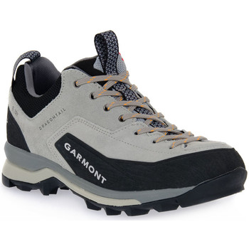 Scarpe Donna Running / Trail Garmont 627 DRAGON TRAIL W Grigio