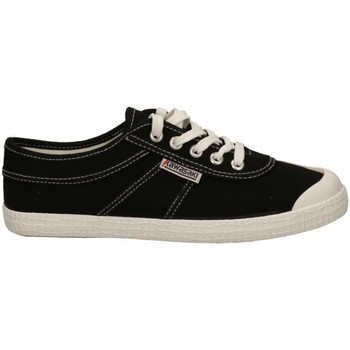 Scarpe Uomo Sneakers basse Kawasaki  black