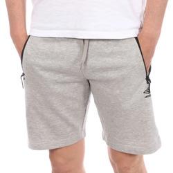 Abbigliamento Uomo Shorts / Bermuda Umbro 869101-60 Grigio