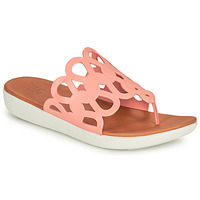 Scarpe Donna Infradito FitFlop ELODIE Rosa