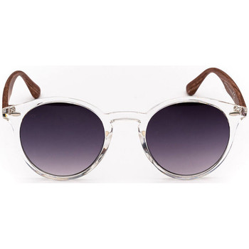 Orologi & Gioielli Occhiali da sole Sunxy Pantelaria Viola