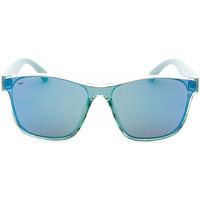 Orologi & Gioielli Occhiali da sole Sunxy Cocoa Blu