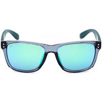 Orologi & Gioielli Donna Occhiali da sole Sunxy Mucura Blu