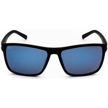 Orologi & Gioielli Occhiali da sole Sunxy Pangkor Blu