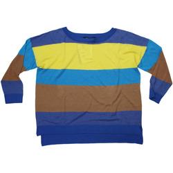 Abbigliamento Donna Maglioni Pennyblack ATRMPN-27688 Multicolore