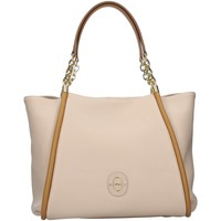 Borse Donna Tote bag / Borsa shopping Nannini 16451A BEIGE