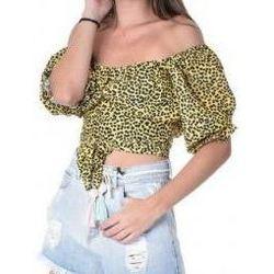 Abbigliamento Donna Top / Blusa J'aim 10785J BL-UNICA - Blouse  Multicolore