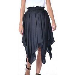 Abbigliamento Donna Gonne J'aim 10818J GN NE-UNICA - Gonna  Nero