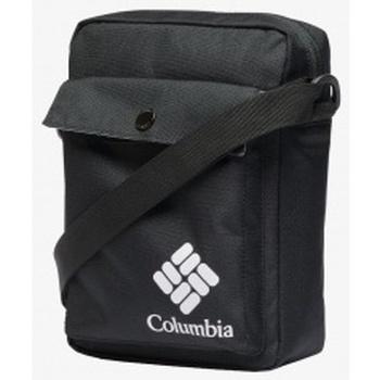 Borse Tracolle Columbia Zigzag Side Bag nero