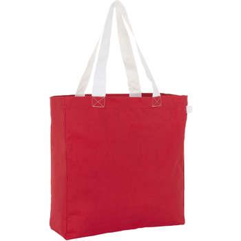 Borse Tote bag / Borsa shopping Sols BOLSA DE COMPRA Azul