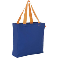 Borse Tote bag / Borsa shopping Sols BOLSA DE COMPRA Rojo